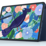 Grab a Samsung Galaxy Tab S7 (Wi-Fi) for its lowest price ever