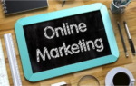 Advanced Ways To Drive Traffic to Your Website With Online Marketing