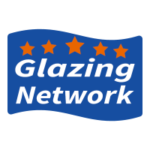 Top 20 Local Double Glazing Companies. Get Up To 4 Quotes